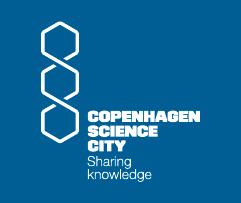 Copenhagen Science City