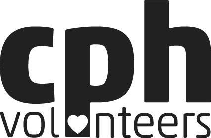 Cph volunteers