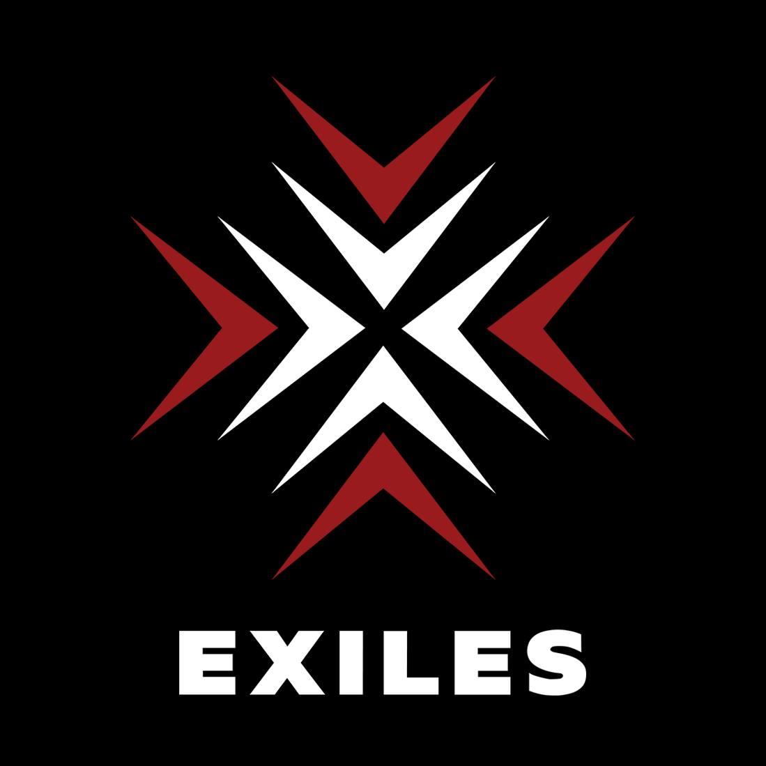 DTU Exiles Rugby Club