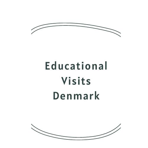 Educational Visits Denmark