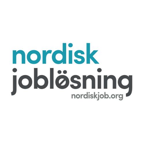 Nordisk Jobløsning