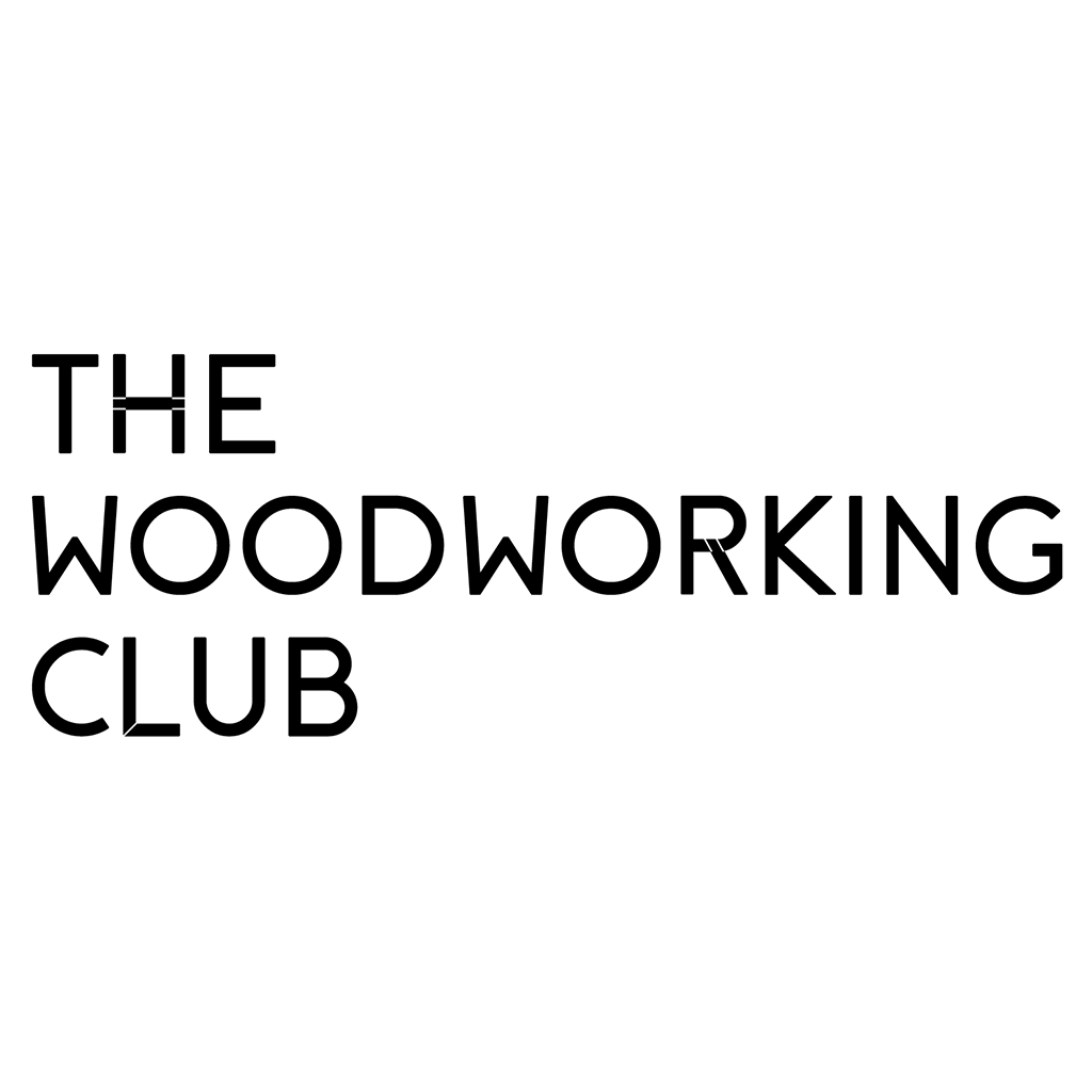 The Woodworking Club
