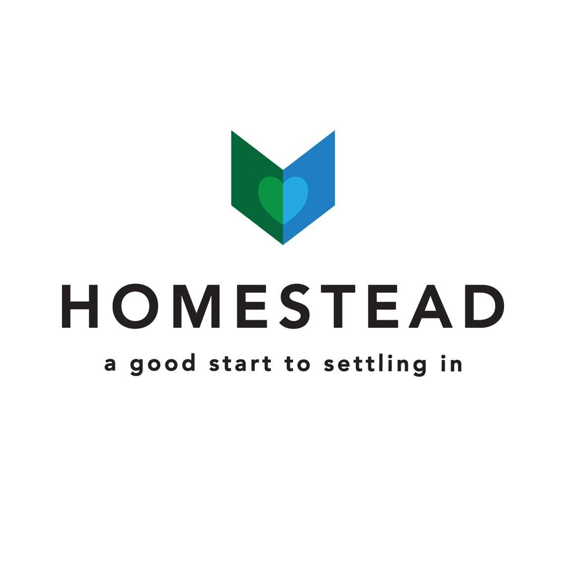 Homestead IVS