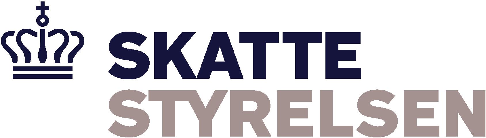 Skattestyrelsen - The Danish Tax Agency