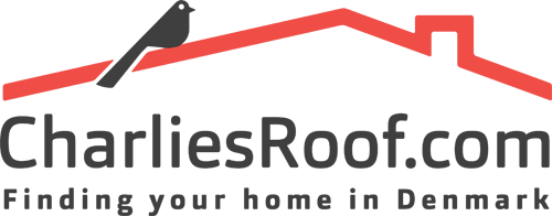 Charlie's Roof ApS