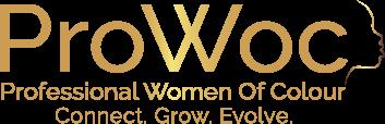 ProWoc - Professional Women of Colour Denmark