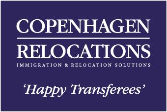 Copenhagen Relocations
