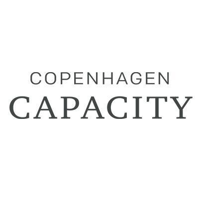 Greater Copenhagen Careers (Copenhagen Capacity)