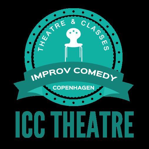 Improv Comedy Copenhagen