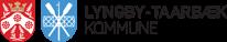 Lyngby-Taarbæk Kommune og Vidensbyen