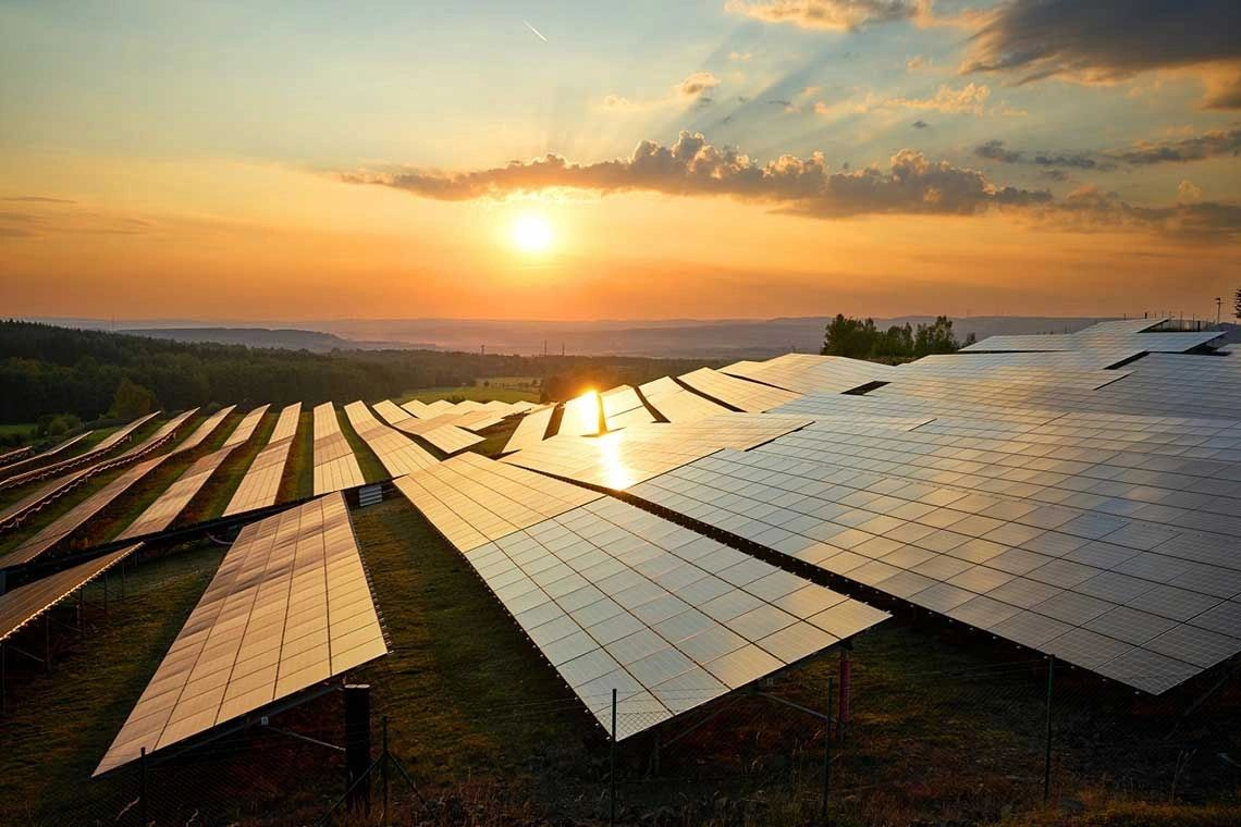 Renewables to be the 'dominant force' in GB power by 2020