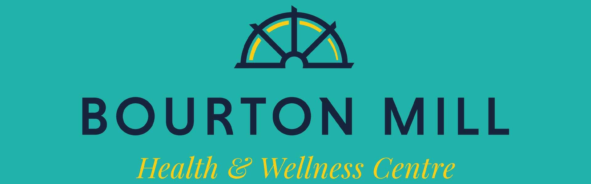 Bourton Mill