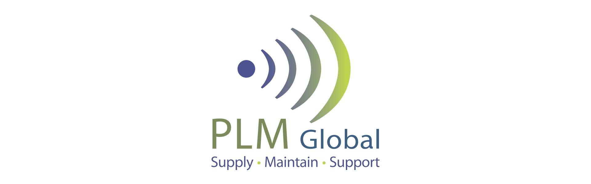 PLM-Global