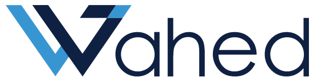 The Wahed Invest logo