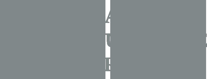 HHG Logo