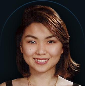 Profile Karin Hsu