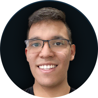 Profile Andres Espitia