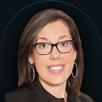 Profile Megan Bock