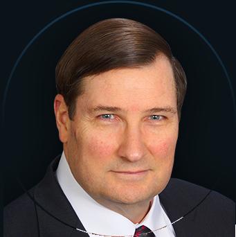 John Elliott profile