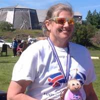 Denise Houseman