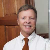 Jim Spalding