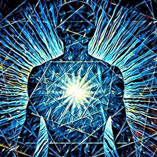 Heart and Solar Plexus Chakra Clearing with Growth and Stimulation - Sapien Medicine