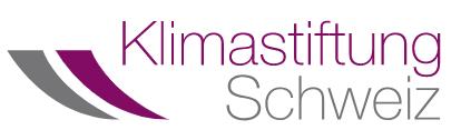 Klimastiftung Schweiz