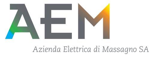 Azienda Elettrica di Massagno