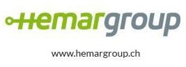 Hemargroup