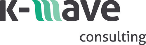 K-Wave Consulting