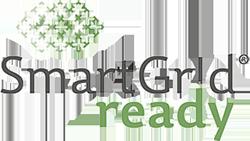 Logo SmartGridready