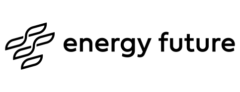 Logo Energy Future