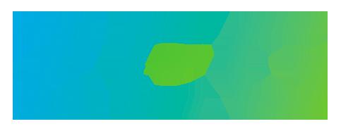 Logo Zeg