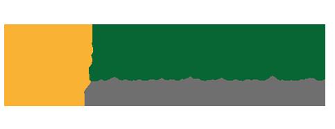 Logo Absolar