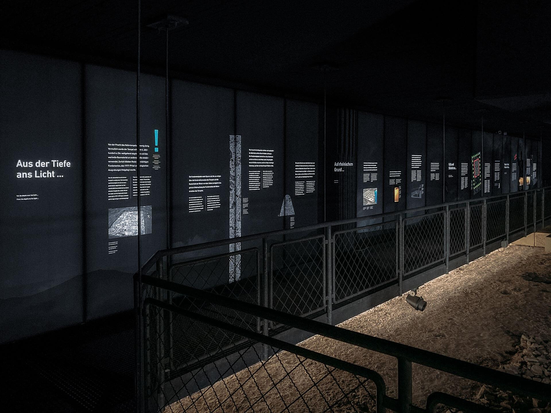 APX Ausstellung Hafentempel 01