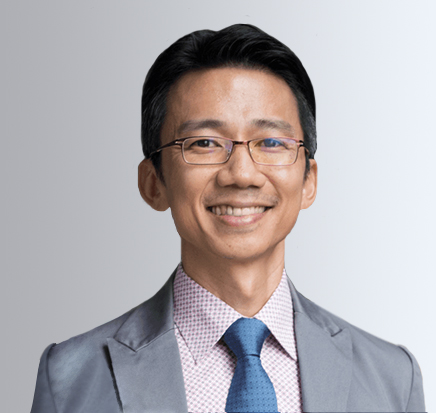 Lee Kok Fatt