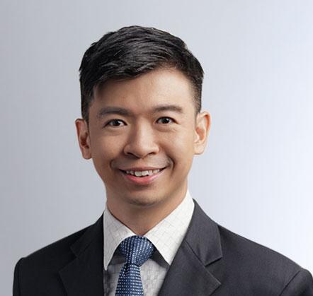 Wu Wei Neng