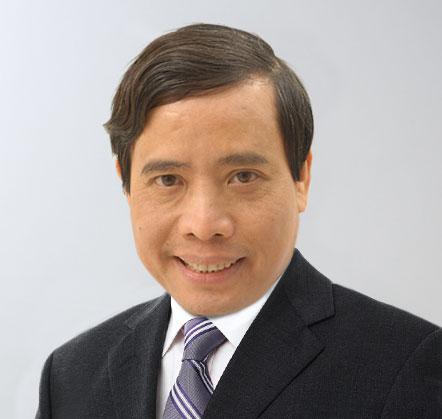 Vu Minh Khuong
