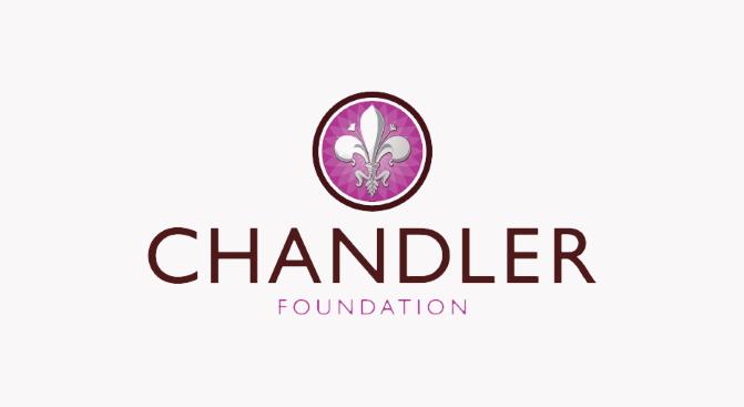 Chandler Foundation