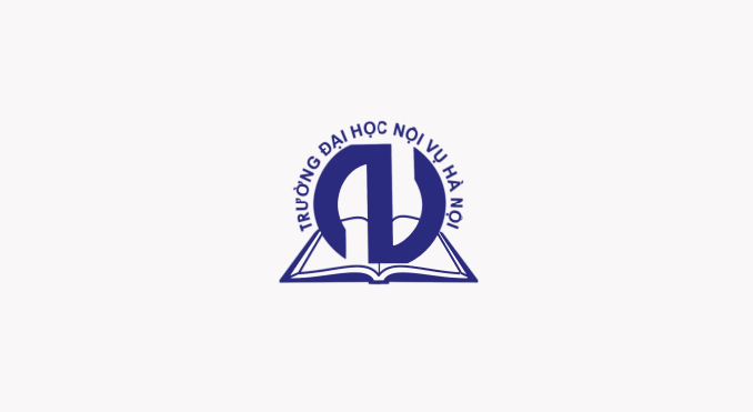Hanoi University of Home Affairs
