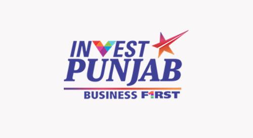 Punjab Bureau of Investment Promotion