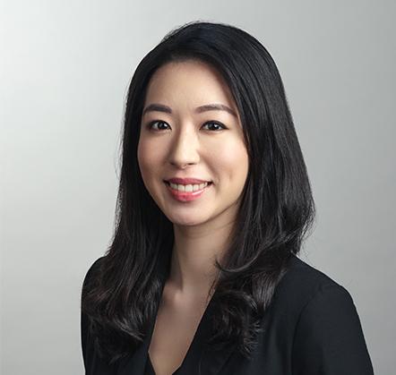 Nicole Seh