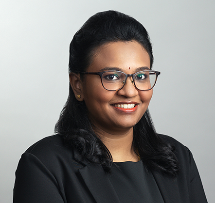 Unna Muthiah