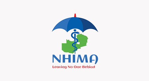 The National Health Insurance Management Authority