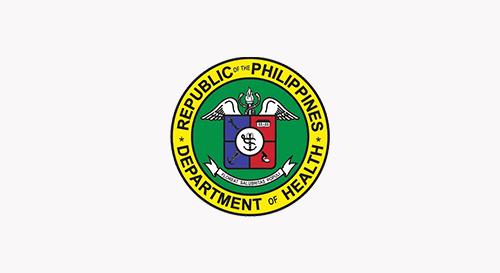 Department of Health (Republic of Philippines)