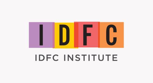 IDFC Institute