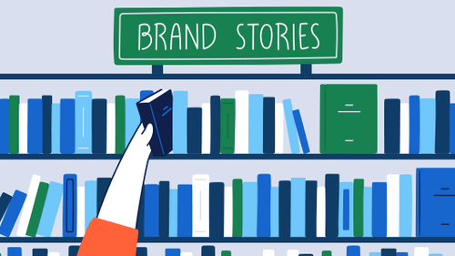 Building eComm Brand Strategy With Lo Martin