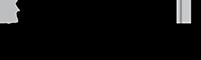 Supa Centa Moore Park logo