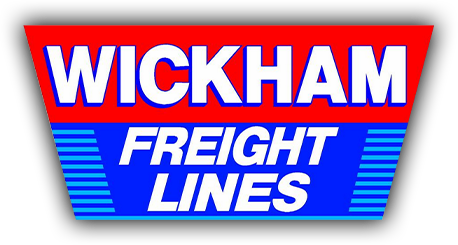 Wickam Freight lines