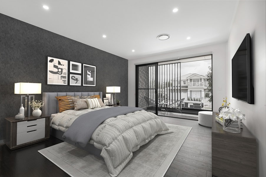 Virtual-Stage-Example-Bedroom